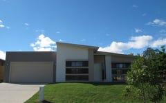 58 Moondani Drive, Gilston QLD