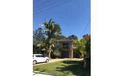 75 McLeod Street, Condong NSW