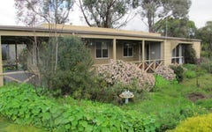 00 Nobles Road, Modewarre VIC