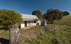 150 Wallaroo Road, Wallaroo NSW