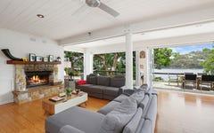 117B Seaforth Crescent, Seaforth NSW
