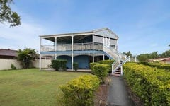 23 Greenways Esplanade, Parkinson QLD