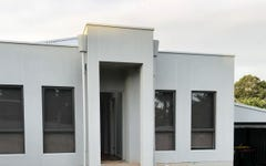 Address available on request, O'Halloran Hill SA