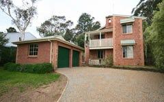 48 Shortland St, Wentworth Falls NSW