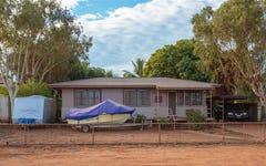 51 Moore Street, Port Hedland WA