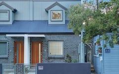 86a Terry Street, Tempe NSW