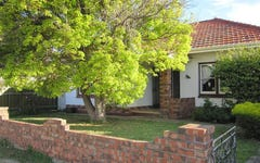 3 Russell Street, Rosewater SA