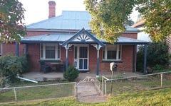 48 Liverpool Street, Cowra NSW