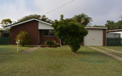 11 sunset Drive, Thabeban QLD