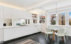 16/21 St Neot Avenue, Potts Point NSW