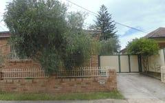 71 Walepole Street, Merrylands NSW