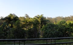 198 Glass House-Woodford Road, Glass House Mountains QLD