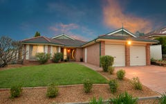 122 Bella Vista Drive, Bella Vista NSW