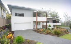 2/9 Ballantine Drive, Korora NSW