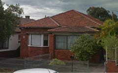 315 Burwood Road, Belmore NSW