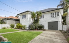 14 O'donnell Street, Wavell Heights QLD