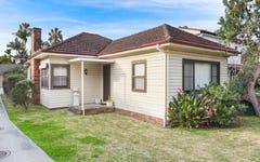 35 Sunbury Street, Sutherland NSW