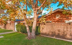 3/41-43 Brougham, East Gosford NSW