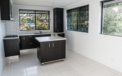 3/11 Fifth Avenue, Wilston QLD