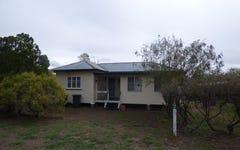 11 Short Street, Wandoan QLD