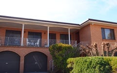 1/41 View Street, Bathurst NSW