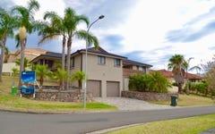 7 Berringer Way, Flinders NSW