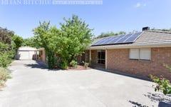 8 Cooper Close, Glenroy NSW