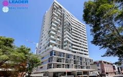 211/36-38 Victoria Street, Burwood NSW