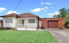 12 Cohen Street, Merrylands NSW