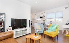 9/182 Russell Avenue, Dolls Point NSW