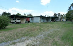 Unit 2/43 Blomfield Street, Miriam Vale QLD