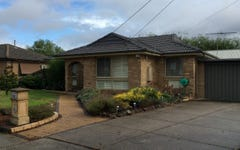 23 Grantley Drive, Gladstone Park VIC