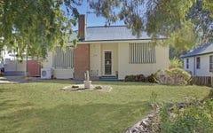 35 Wyatt Street, Goulburn NSW