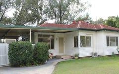 25 Grant Ave, Cabramatta NSW