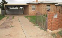 3 Kramer Street, Whyalla Norrie SA