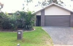 9 Tranquility Circuit, Brassall QLD