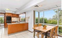 10 Kristine place, Cherrybrook NSW