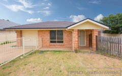 20A Fifth Street, Weston NSW