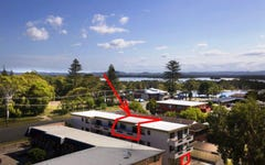 17 Unit 9, Lake Street, Forster NSW