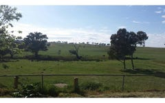 Address available on request, Bungowannah NSW