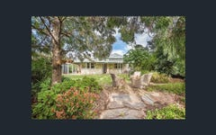 48 Cookes Road, Windsor Gardens SA