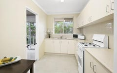 9/13-15 Boronia Street, Dee Why NSW