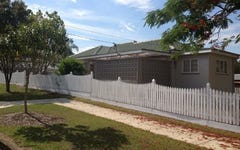 24 York Street, East Ipswich QLD