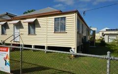 256 West Street, Depot Hill QLD
