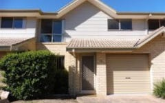 13/10 Womberra, South Penrith NSW