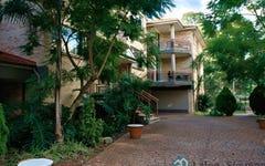 20/59-61 Good Street, Westmead NSW
