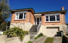 137 West Tamar Highway, Riverside TAS