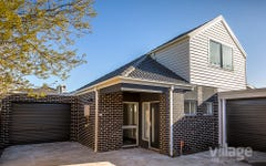 3A Richards Court, Brooklyn VIC