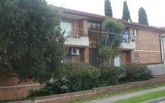 4/11-13 Simpson Street, Auburn NSW
