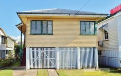 51 Bradshaw Street, Lutwyche QLD